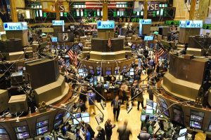 Trading the Financial Markets – How a Millennial Does It