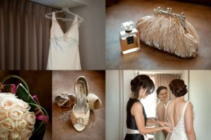 Easy Wedding Day Preparations Every Bride Should Do Before Their Big Day