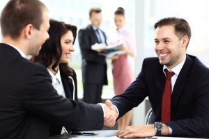5 Simple Tips When Hiring A Business Lawyer