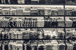 9 Surefire Ways of Buying Wholesale Clothing