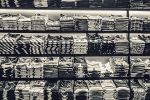 9 Surefire Ways of Buying Wholesale Clothing