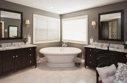 Why Bathroom Renovation Can Be an Investment