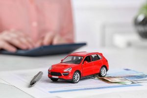 5 Things you Should Know about Car Insurance Companies