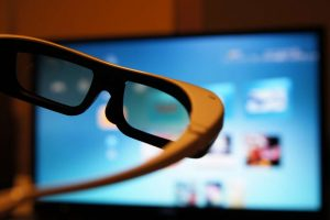 Say Goodbye to Eye Strain with These Computer Glasses