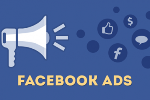 How to Generate Leads with Facebook Ads