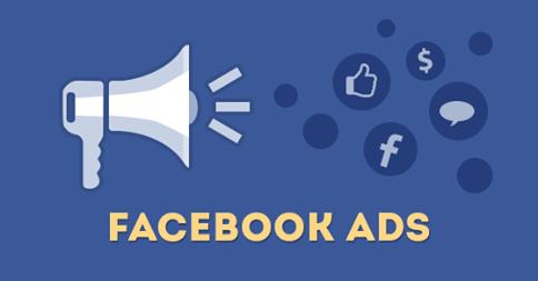 Private Facebook Ads Jogja
