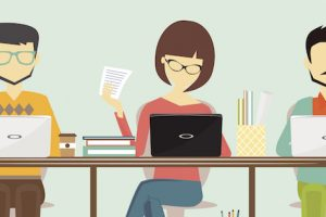 How Freelancers Can Make Money Thanks to Their Writing Skills?
