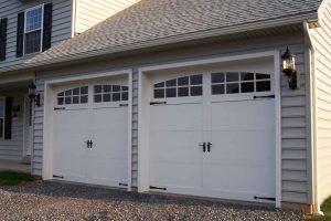 How Reliable Is Your Garage Door?