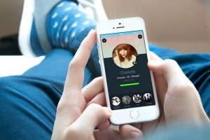 Are Hookup Apps Worth Your Time?