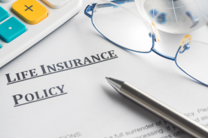 5 Reasons You Shouldn't Cancel Your Life Insurance Policy