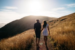 6 Factors that Can Turn a Loving Relationship Sour