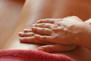 The Relationship between Massage and Cancer