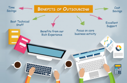 Advantages of Outsourcing Software Development