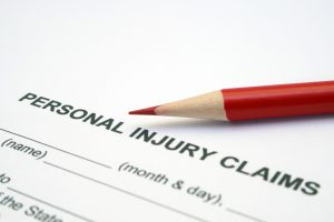 Basic Things You Need To Know About Personal Injury Claims