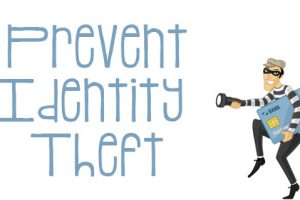 Do I Need To Get A New Social Security Card Number If My Identity Is Stolen?