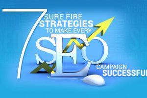 7 Essential SEO Campaign Tips for Audience Targeting
