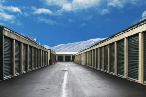 Tips to Consider When Choosing a Self-Storage Facility