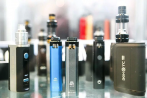 Vape Mods: An Overview