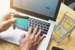 9 Advantages of Outsourcing eCommerce Data Entry Services