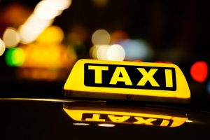 7 Ways on How to Attract More Customers for Your Taxi Business