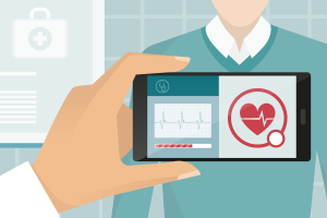 How Mobile Medicine Is Changing the Healthcare Industry