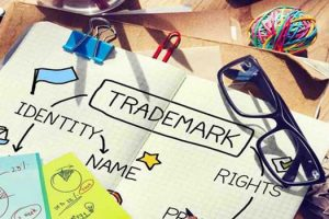 6 Ultimate Tips to Register Trademarks in India