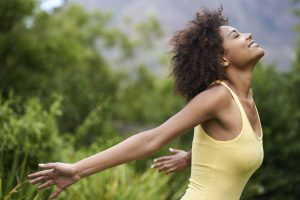 7 Health and Fitness Tips Every Woman Should Follow