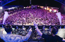 Annual Southeast Asian Music Festivals You Can't Miss