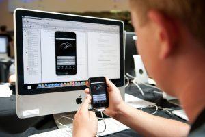 Important Tips for Hiring the Right App Developer