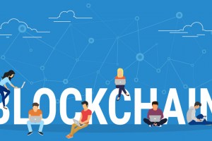 Blockchain, the Backbone of the Future Economy?