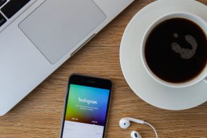 Why Brands Choose Instagram for Promotion?