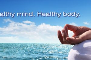 The Essentials for Keeping a Fit and Healthy Mind