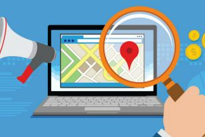 Online Reviews and Their Impact on Local SEO and Your Brand's Visibility