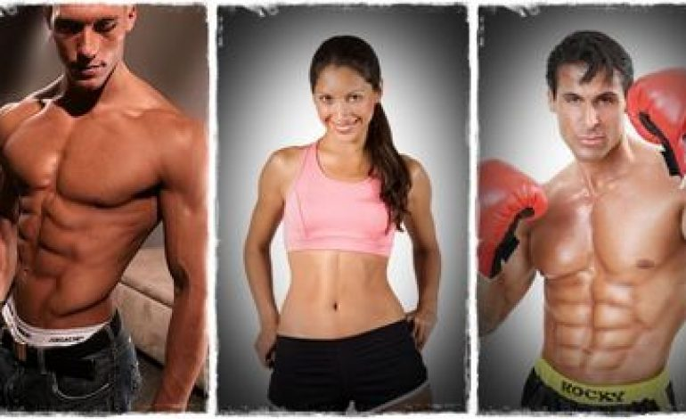 Do steroids make you lose weight fast long term effects of steroid use on the body