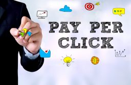 How Pay Per Click Can Increase the Value of YourSite