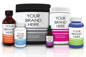 Launching Your Private Label Supplement – An Overview