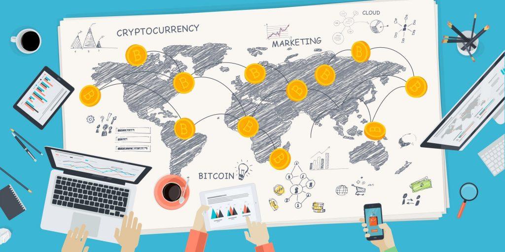 Vpn safe for crypto trading