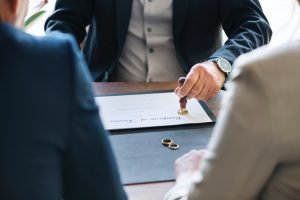 Understanding the business purchase agreement – A guide for the jack of all trades