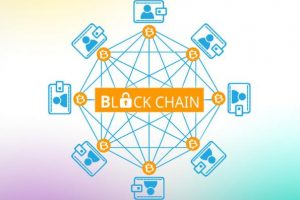 How to choose a promising blockchain platform for your next project?