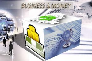 Don't Let Your Business Fall Into a Money Trap