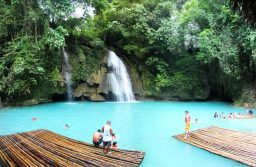 Visiting Cebu: Best Time and Places to Visit