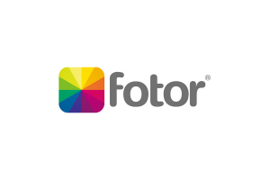How to Create Engaging Social Media Graphics with Fotor