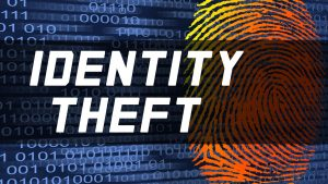 5 Ways A Thief Can Use Your Social Security Number & What You Can Do About It