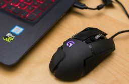 Top 6 Best Mouse Devices for Gamers