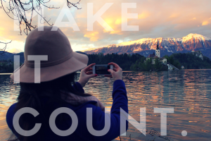 6 Memorable Ways to Document Your Travels