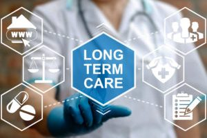 Who Should Buy Long-term Care Insurance and what's the Best Time to Buy?