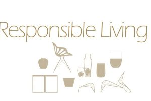Spiritually Responsible Living