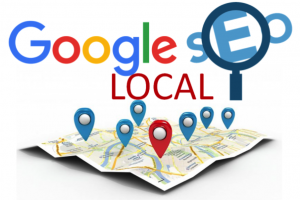 Complete Guide to Acing Local Search Results