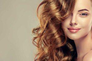 Stop Damaging Your Hair: 5 Harmful Habits