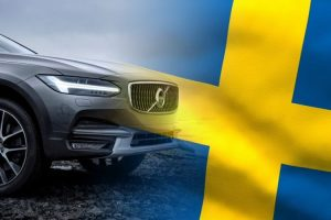 2 Branding Lessons from Swedish Auto Icon Volvo